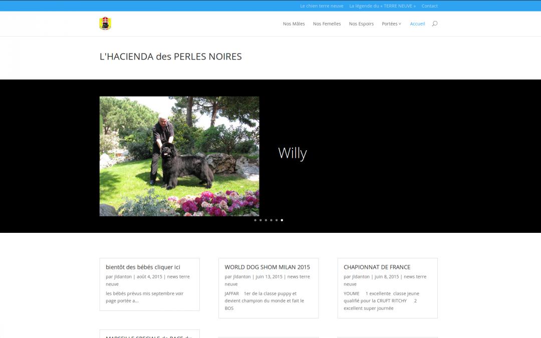 www.haciendaperlesnoires.com